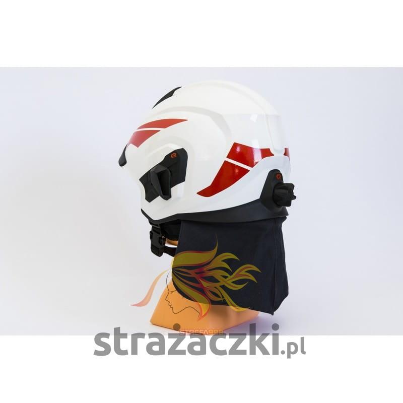 Helm Bojowy Heros Titan Strazaczki Pl